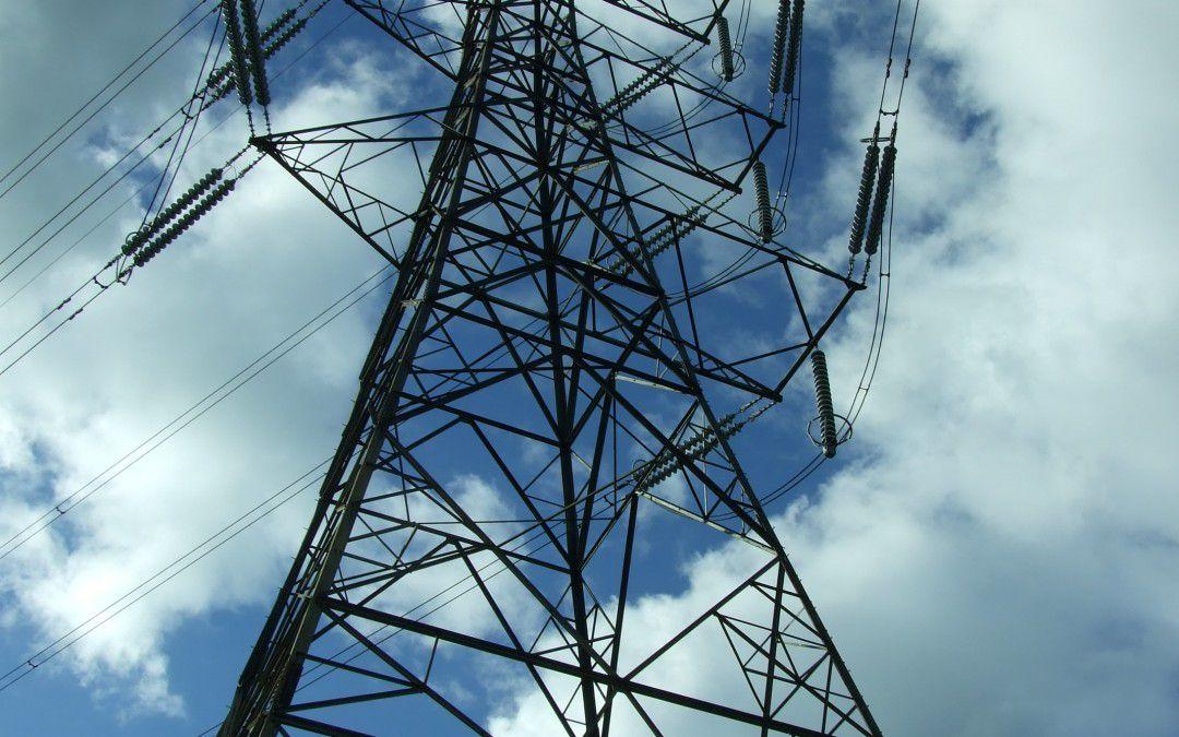 Electricidad y Renovables