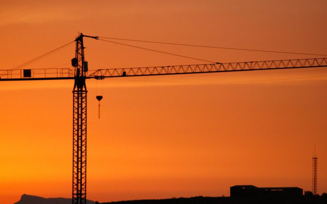 Adjudicación del Contrato de Servicios de Ingeniería de MT/BT ENDESA 2015-2018
