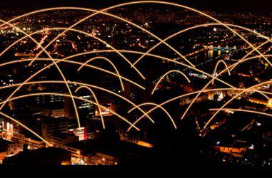 Gabitel Ingenieros participa en la XIII Noche de las Telecomunicaciones de Asitano y COITAOC
