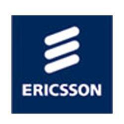 Ericsson gabitel ingenieros for Oficina endesa huelva