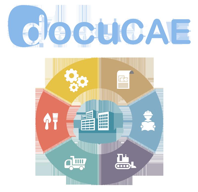 platforms-docuCAE