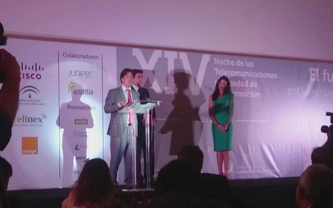 Gabitel-premio-Innovacion