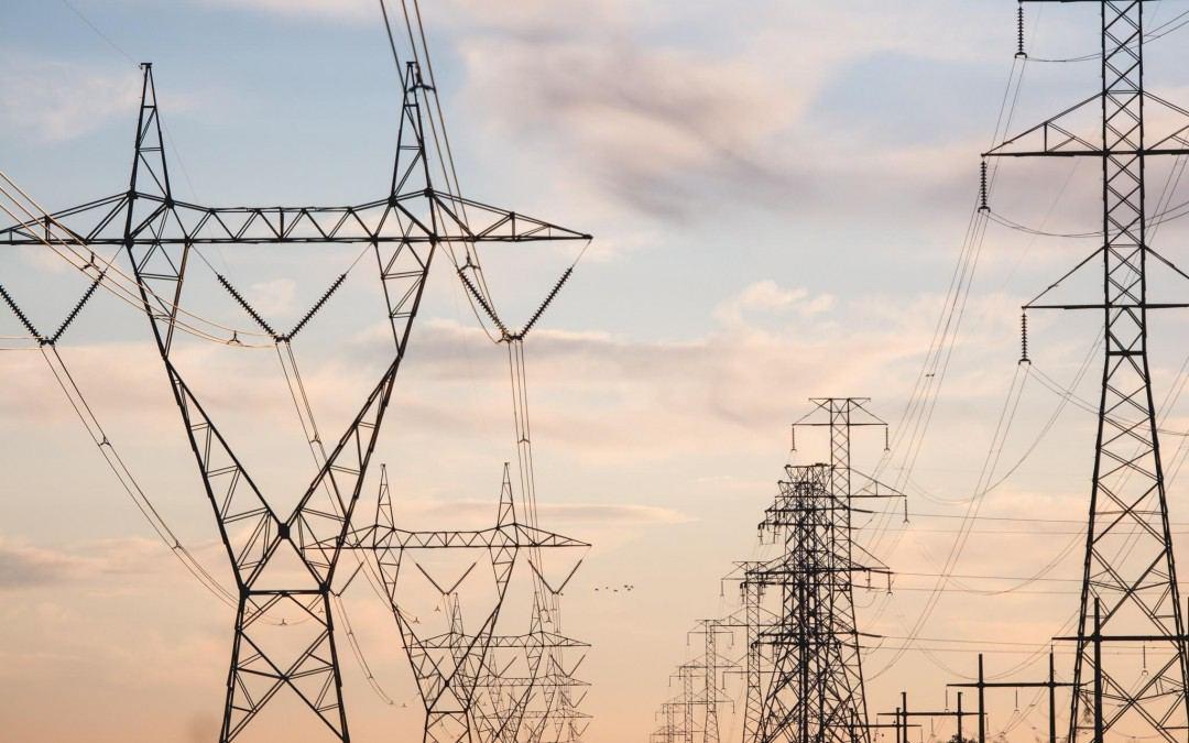 """ENDESA adjudica a la UTE Gabitel-IM3 el contrato de """"Servicios de Ingeniería de MT/BT 2012-1015"""""""