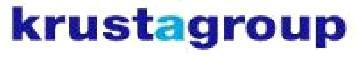 logo-KRUSTAGROUP