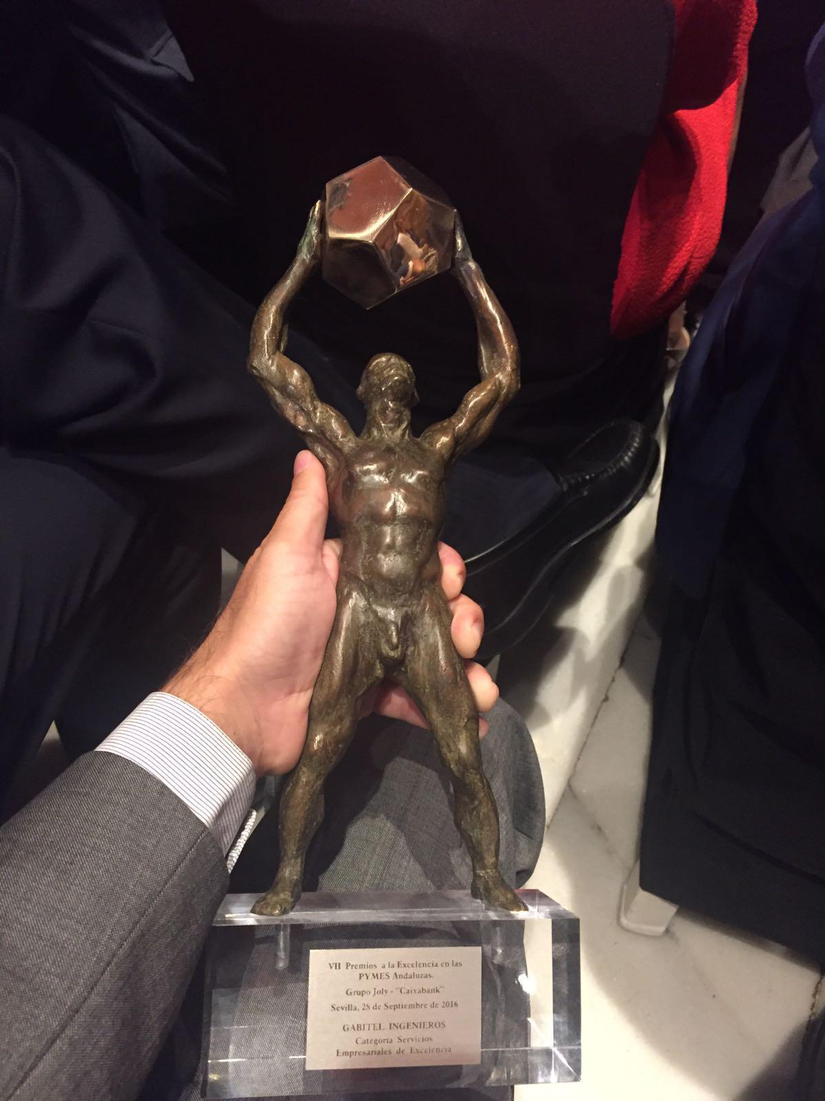 gabitel-Premio-Excelencia-Pymes-4
