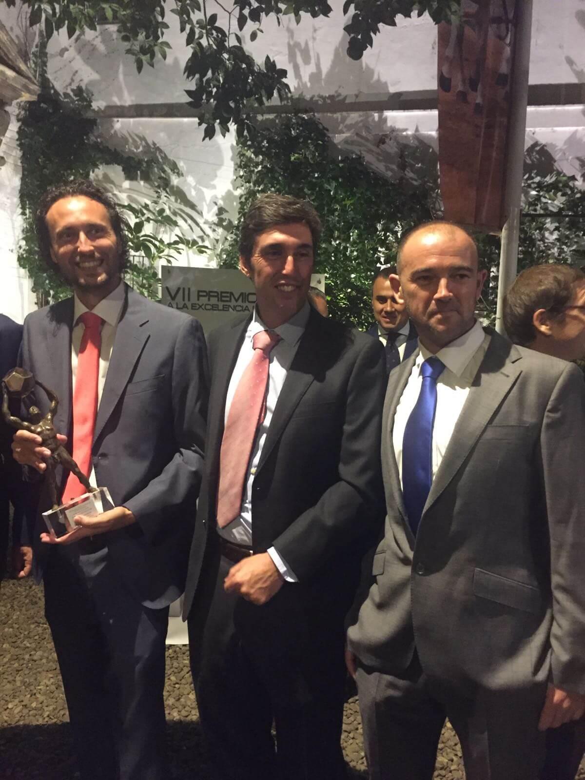 gabitel-Premio-Excelencia-Pymes-5