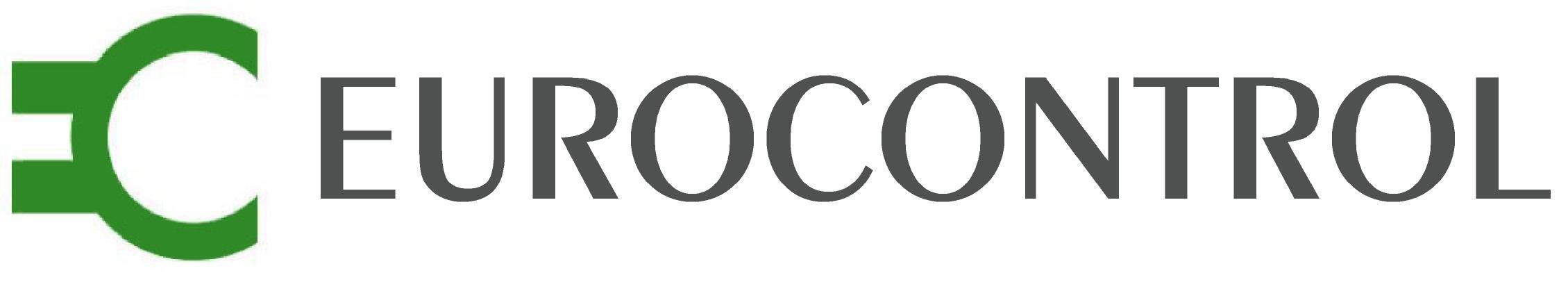 logo-EUROCONTROL