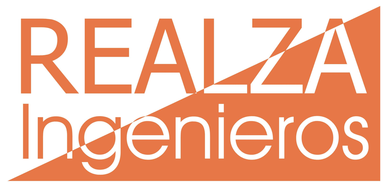 logo-REALZA-INGENIEROS