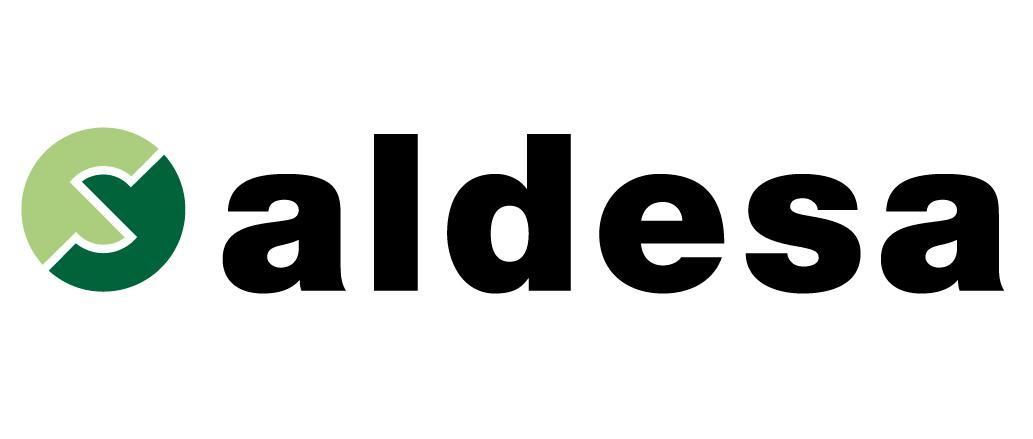 logo-ALDESA