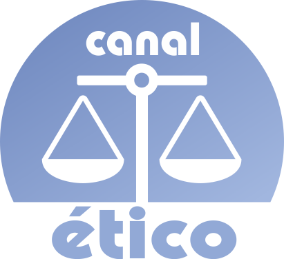 canal_etico