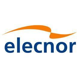 logo-ELECNOR