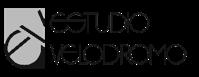 logo-ESTUDIO-VELODROMO