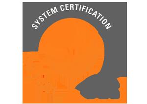 certificación_ISO_14001