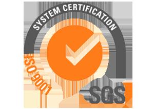 certificación_OHSAS_9001