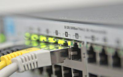 Gabitel Ingenieros renueva su contrato de FTTH con Ericsson