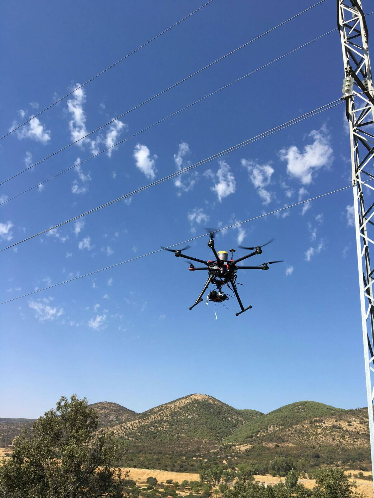 gabitel-trabajo-drones2