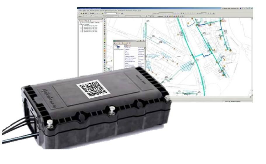 codigos-QR-tecnologias-inalambricas