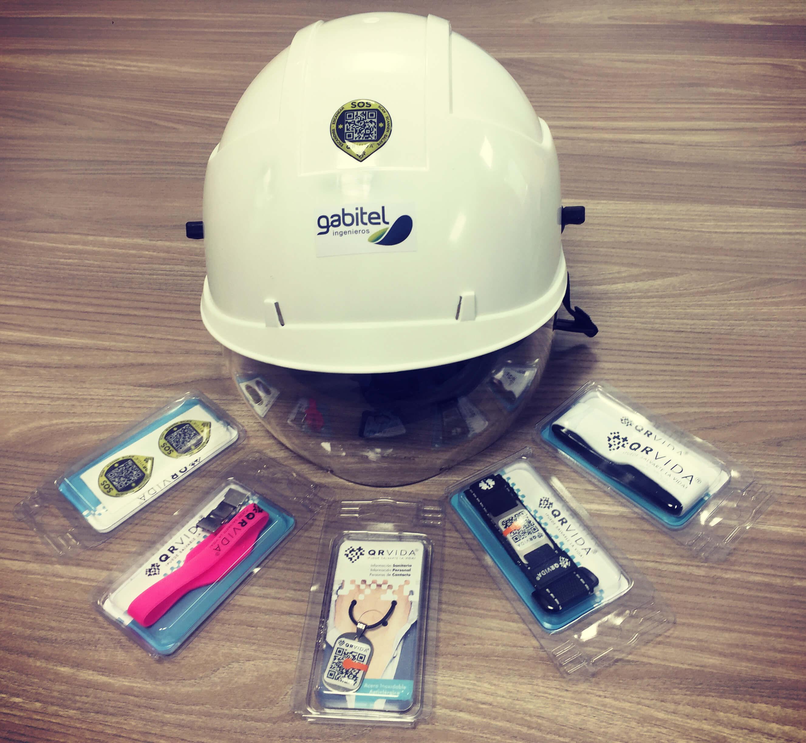 herramientas-QR-VIDA