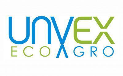 Unvex Eco-Agro, los drones en agricultura y medio ambiente.