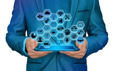 Gabitel Ingenieros obtiene la certificación UNE 166002, destinada a la gestión de la Innovación