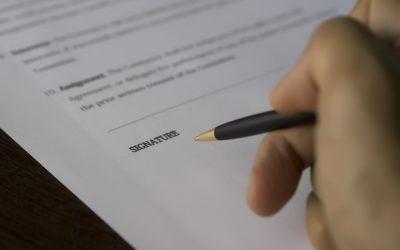 Renovación de los principales contratos de Gabitel Ingenieros para 2018