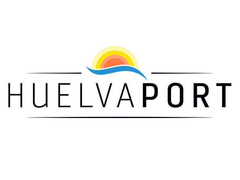 Gabitel Ingenieros se adhiere a Huelva Port