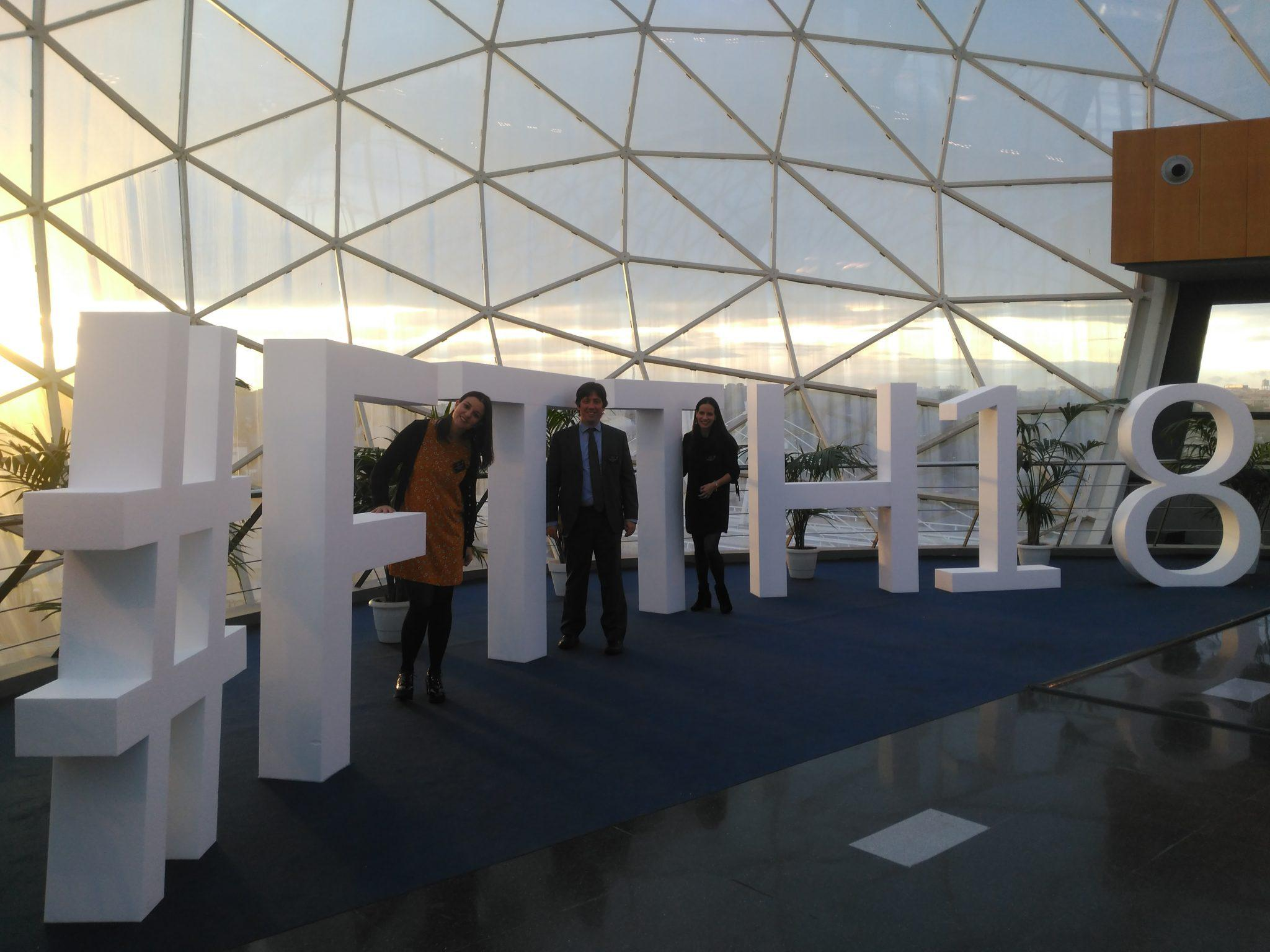 FTTH-Conference-3