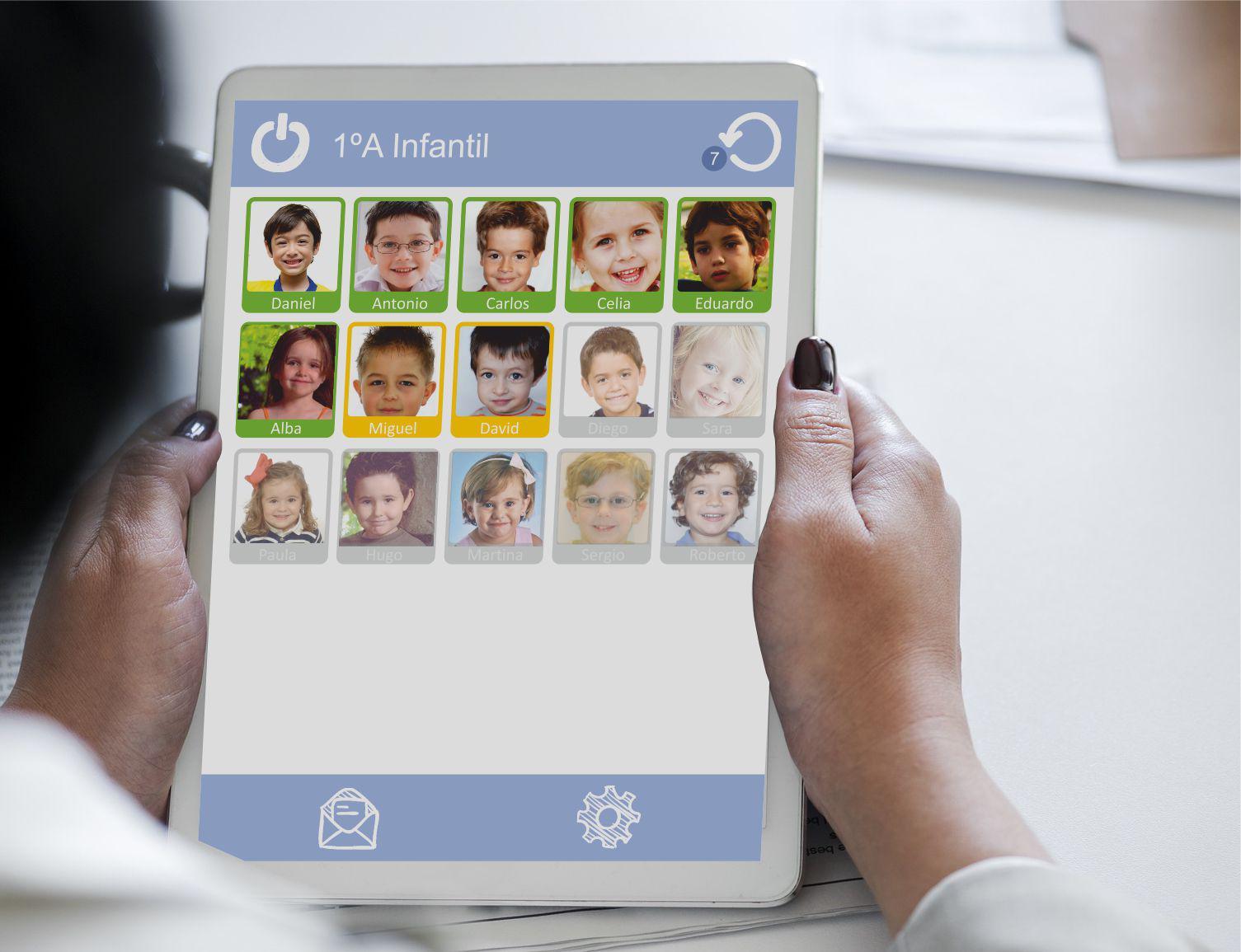 aplicacion-social-CHILD-UP