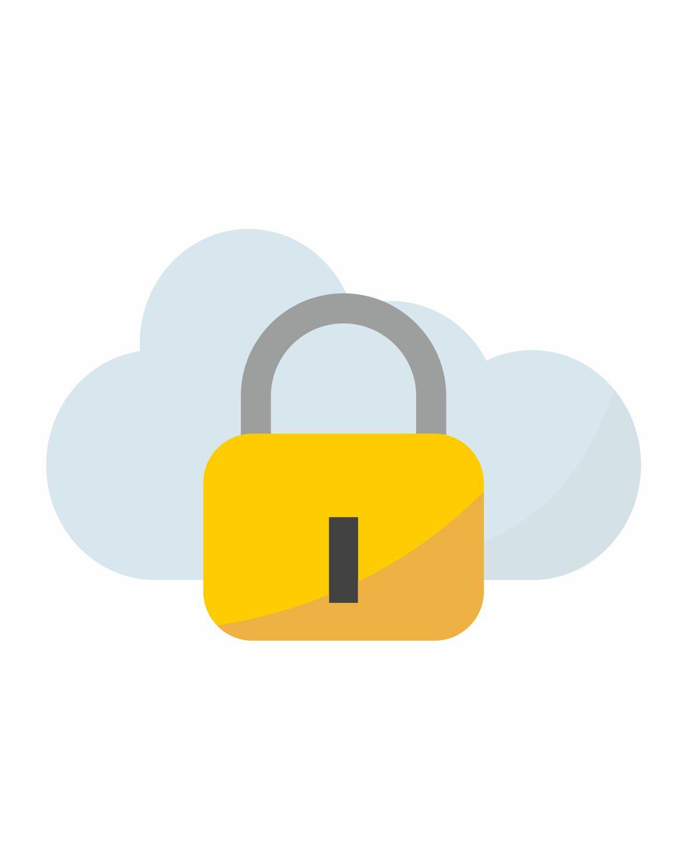 proteccion-datos-nube