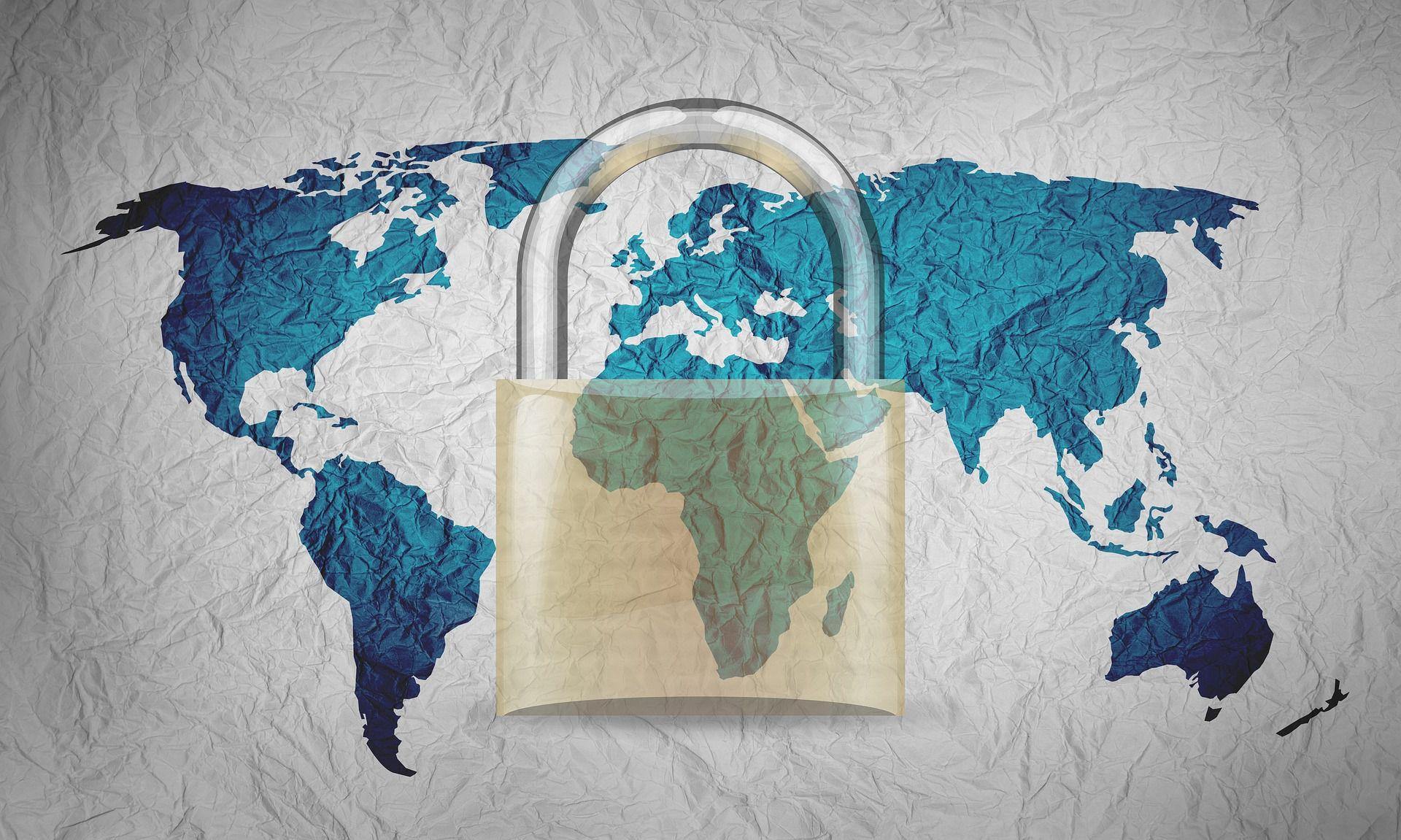 proteccion-mundo