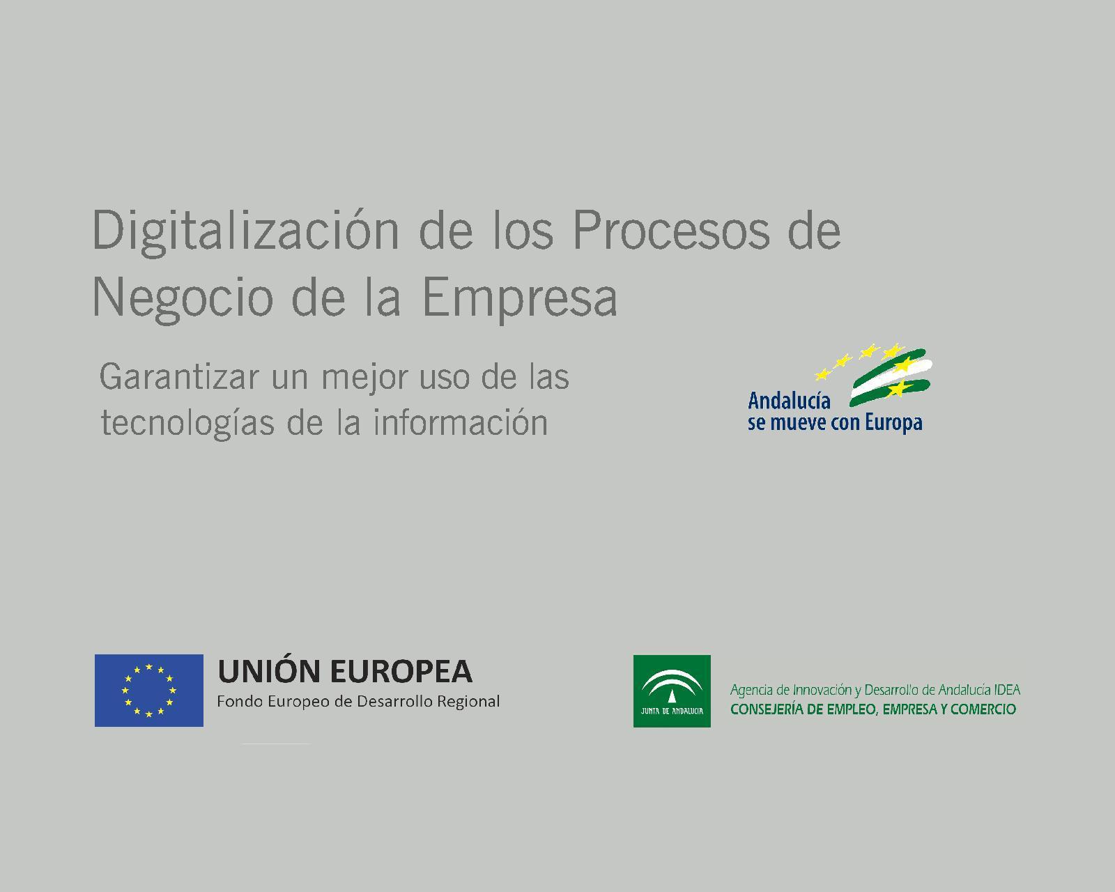 incentivo-digitalizacion-procesos