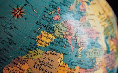 Gabitel Ingenieros selecciona personal para participar en su proceso de internacionalización