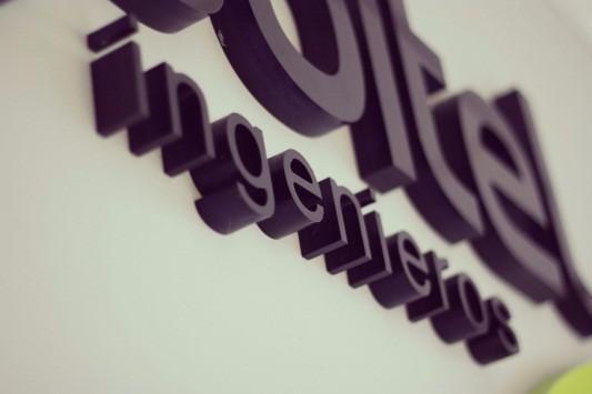 Gabitel Ingenieros obtiene el sello PYME Innovadora