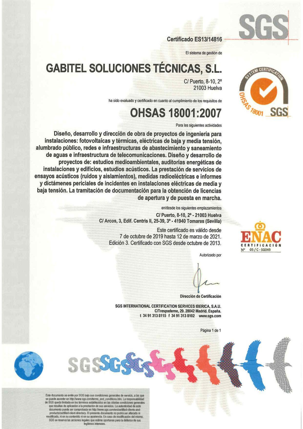 OHSAS-18001_2007