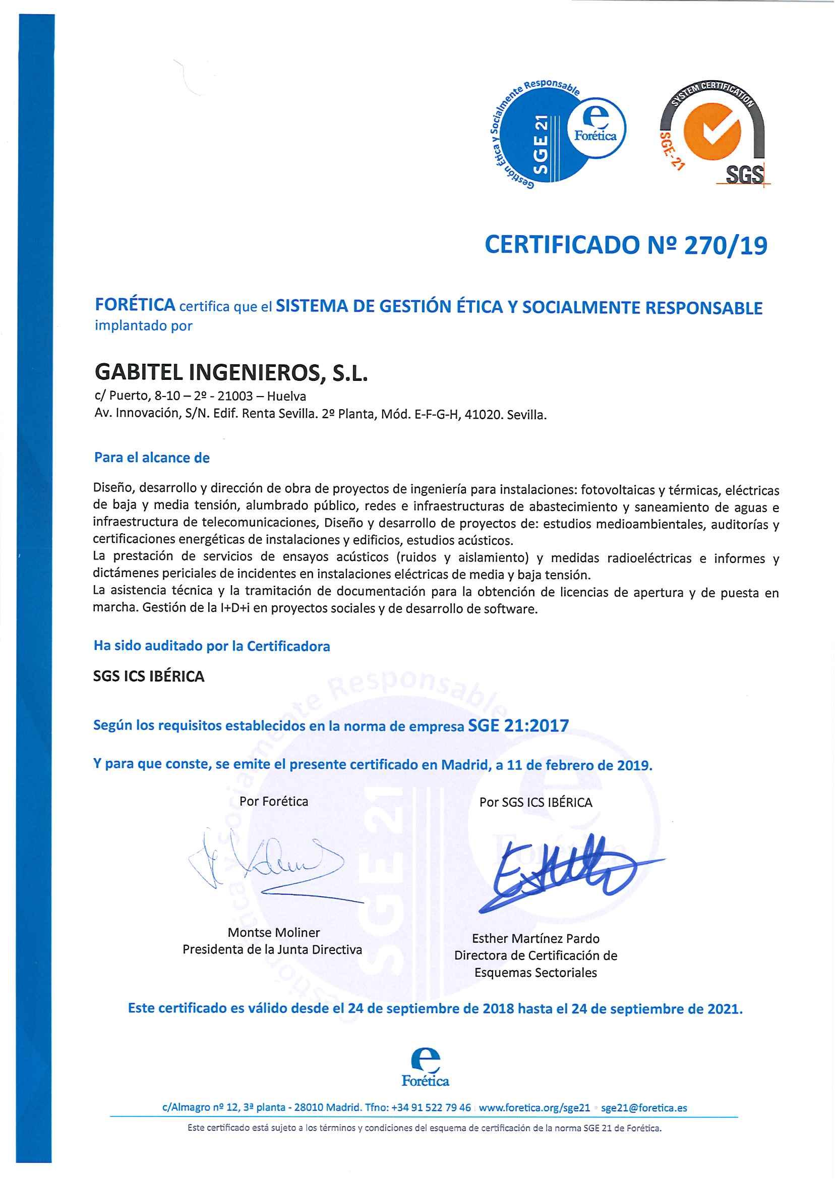 certificado-gabitel