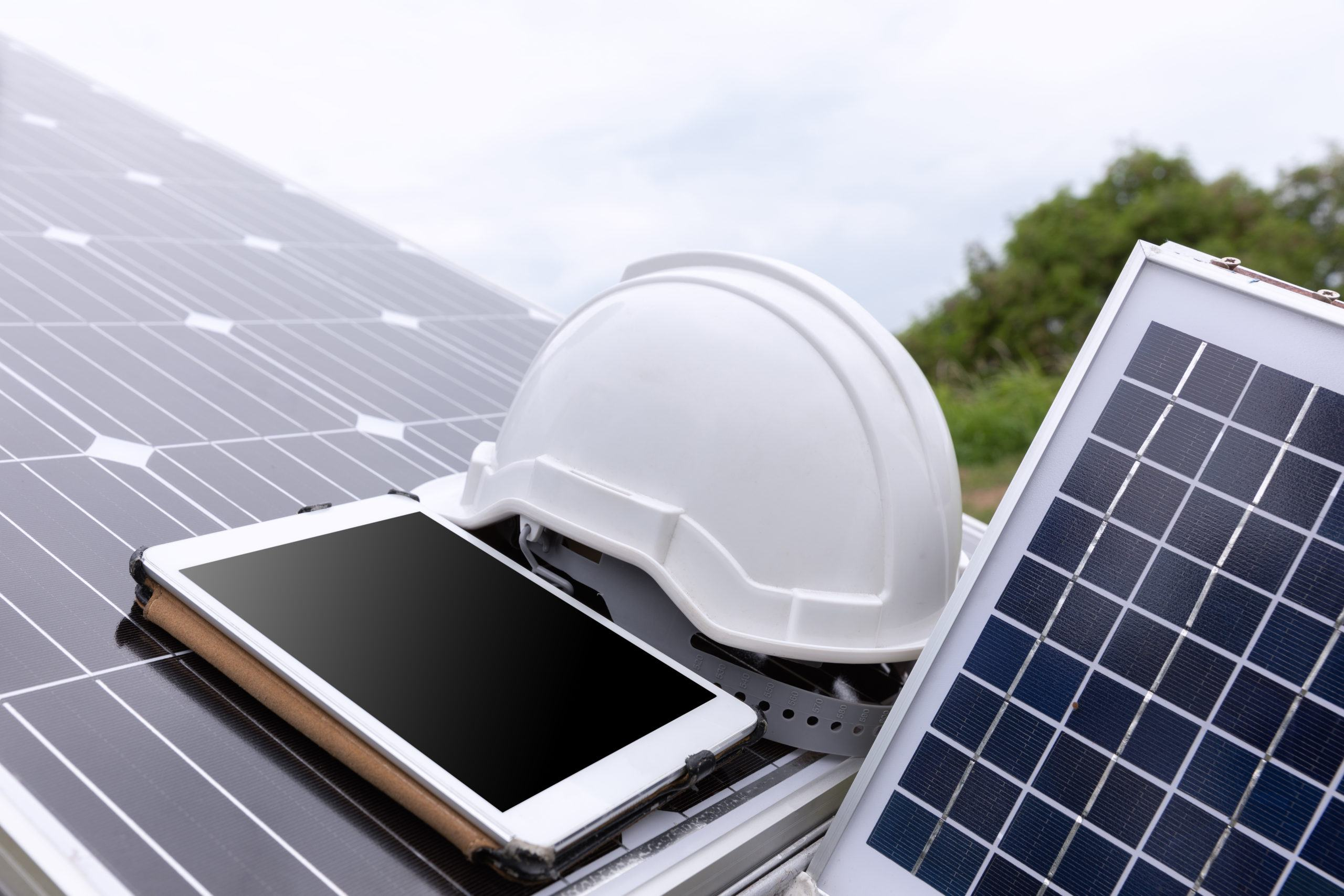 fotovoltaica_panel_proyecto