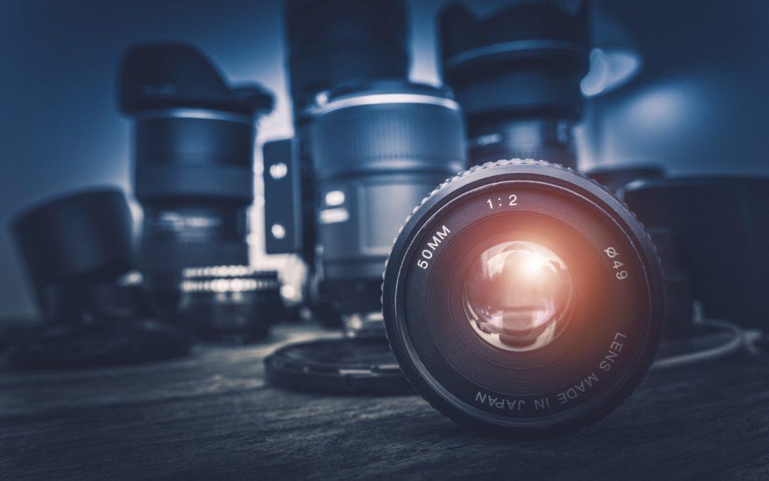 cabecera_concurso_fotografía