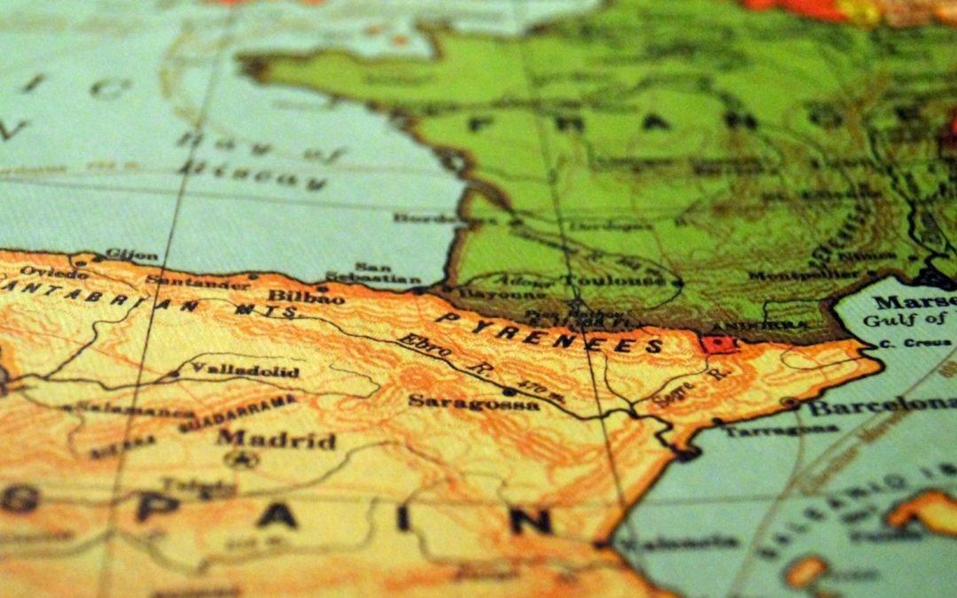 Comienzo de nuevo proyecto para Euskaltel