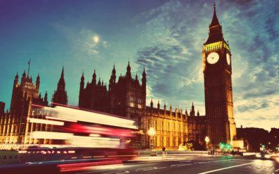 Gabitel firma con uno de los mayores proveedores de FTTH de UK