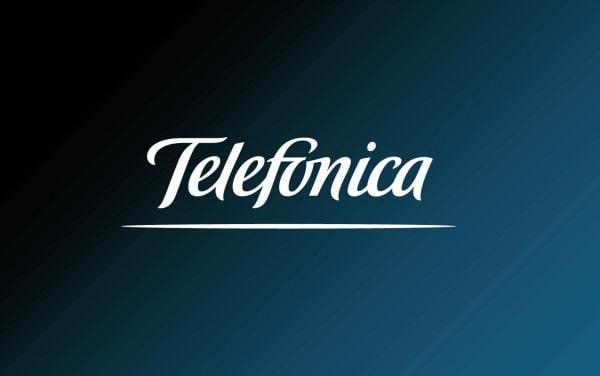 telefonica-fttp-