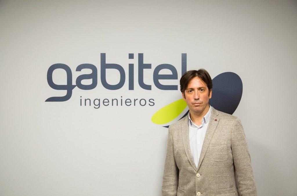gonzalo_leandro_galardo_teleco_andalucía