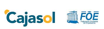 logo-cajasol-foe
