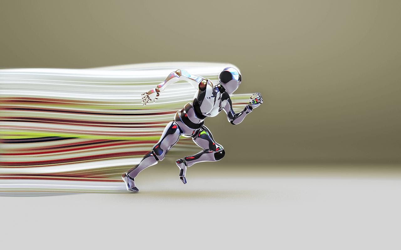 automatizar-procesos