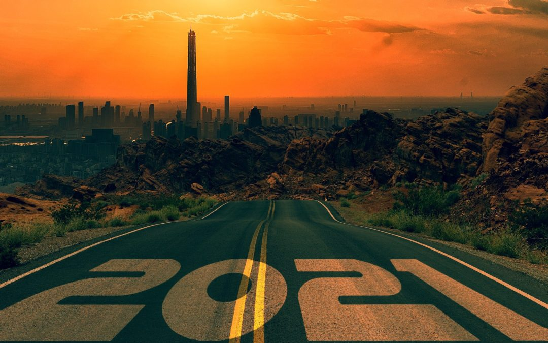 carretera_2021