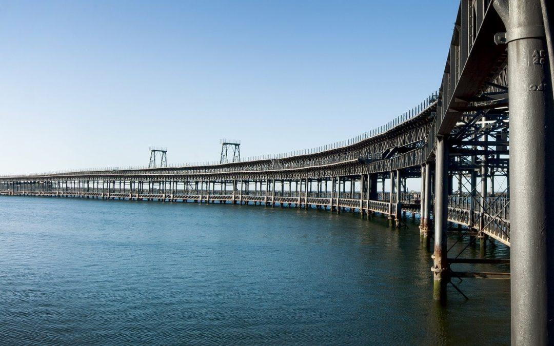 puente_huelva
