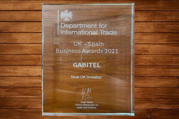premio_embajada_britanica_gabitel