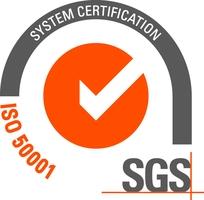 ISO_500001_LOGO