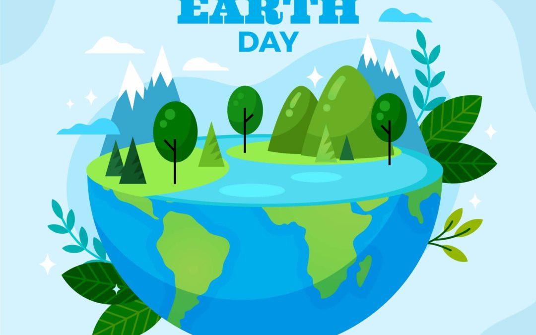dia_mundial_tierra
