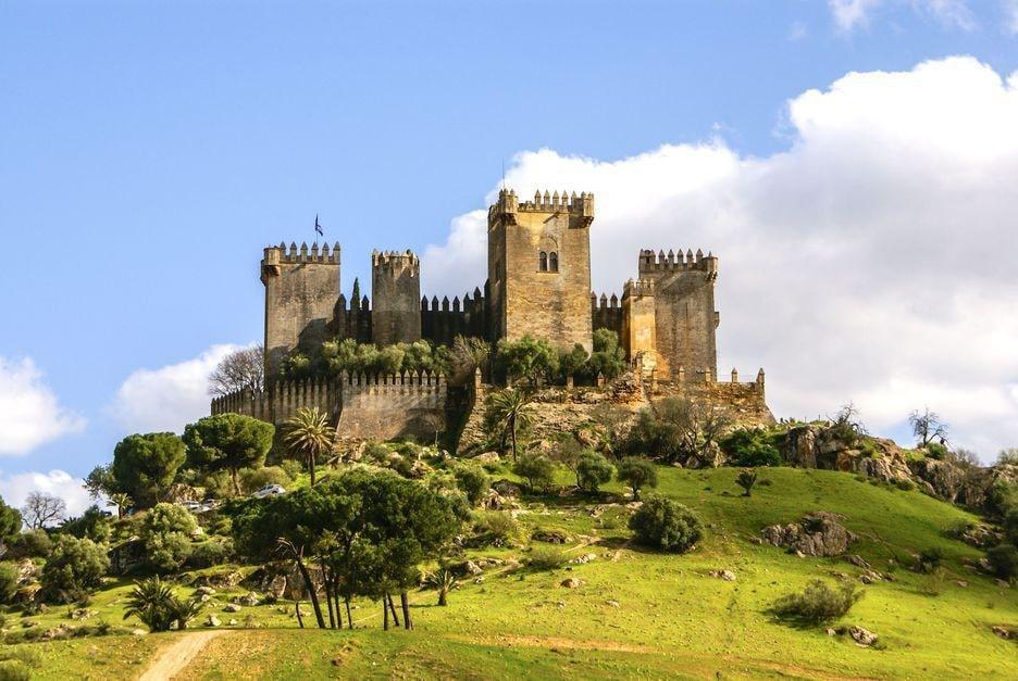 castillo_meviedal_almodovar_del_rio