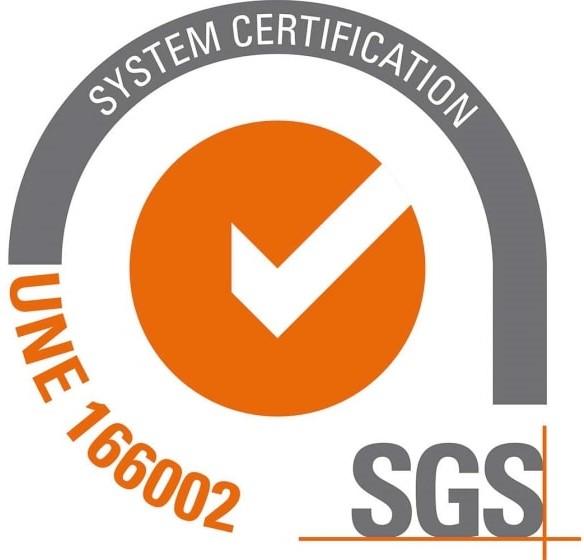 ISO_166002_LOGO